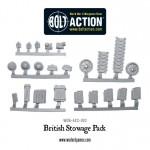 rp_wgb-acc-003-british-stowage-pack.jpeg