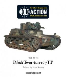 rp_wgb-pi-103-polish-7tp-twin-turret-a.jpeg
