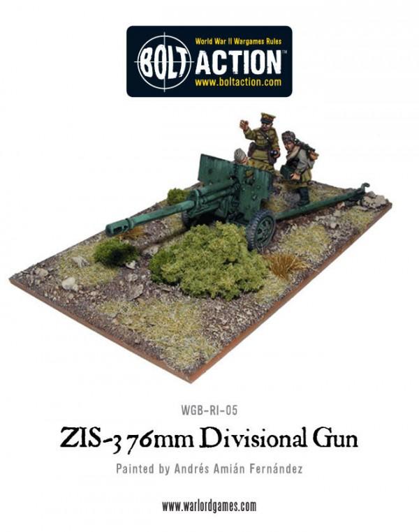 rp_wgb-ri-05-zis3-76mm-gun-a.jpeg