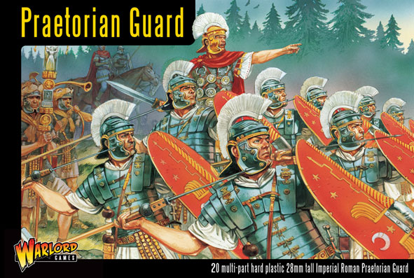 http://www.warlordgames.com/wp-content/uploads/2008/10/praetorian_guard_cover_web.jpg