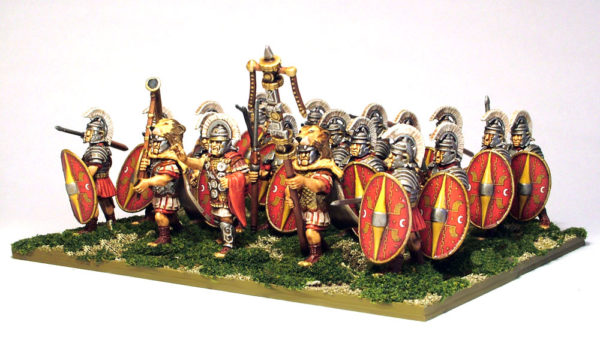 praetorians_on_white