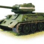 Mentioned in Despatches – Bolt Action vehicles