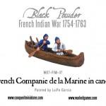 rp_wg7-fiw-37-fr-companie-marine-in-canoe-a.jpeg