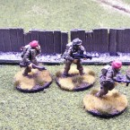 Now Available: Bolt Action Fences and Walls