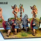 Updated – Showcase: Celts!
