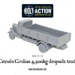 rp_WGB-FI-114-Citroen-truck-dropside-b.jpg