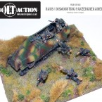 Bolt Action Gallery