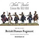 rp_wgc-br-33-regt-hussars-regiment-a.jpeg
