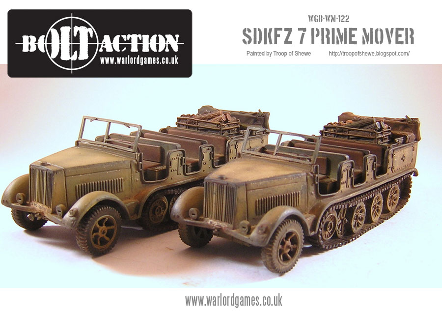 wgb-wm-122_sdkfz7_iso