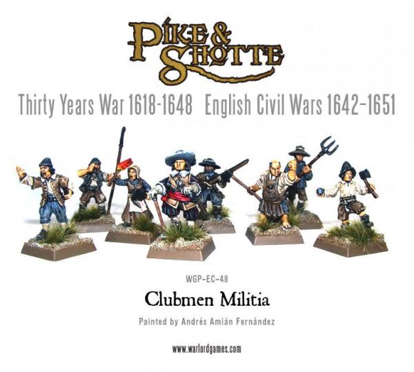 rp_wgp-ec-48-clubmen-militia.jpeg