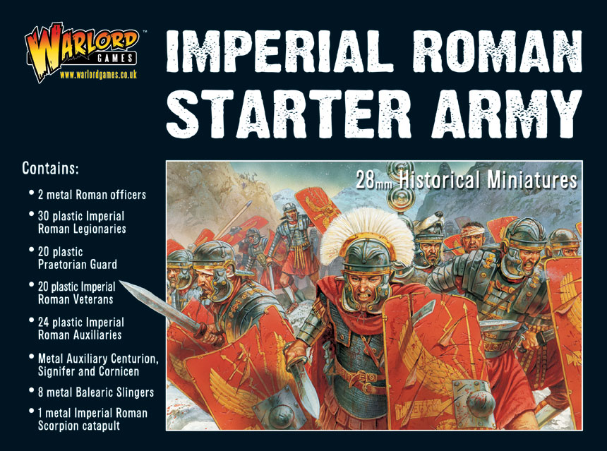 roman-starter-army-box-front