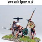 Gallery: Ancient British Sky-Clad Fanatics