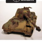 Gallery: Bolt Action King Tiger