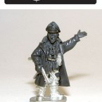 Preview: Bolt Action Waffen-SS!