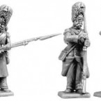 Now Available! Victrix French Old Guard