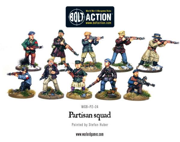 WGB-PZ-24-Partisan-squad-a_1024x1024
