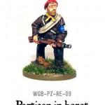 WGB-PZ-RE-09_Bereted_German_Partisan