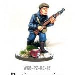 WGB-PZ-RE-15_Running_Partisan