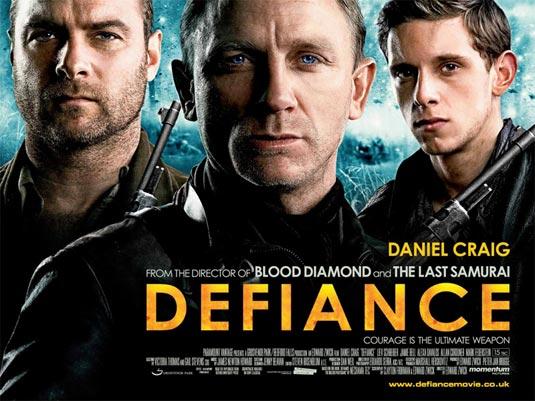 defiance-quad-poster_m