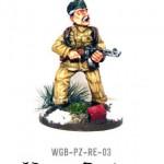 wgb-pz-03-veteran-with-ppsh