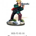 wgb-pz-04-partisan-with-ppsh_1024x1024