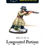 wgb-pz-10-partisan-longcoat-german-rifle_1024x1024
