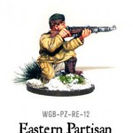 wgb-pz-12-eastern-partisan-firing-rifle_1024x1024
