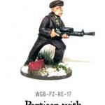wgb-pz-17-partisan-dp28-mg