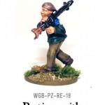 wgb-pz-18-partisan-mg42