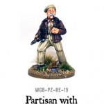 wgb-pz-19-partisan-sten-ammo-belt