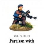 wgb-pz-20-partisan-bren_1024x1024