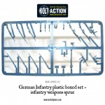 rp_wgb-sprue-02-infantry-weapon-sprue.jpeg