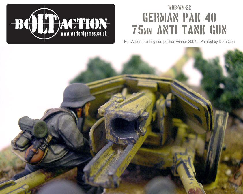 Pak 40 1b