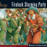 rp_wgp-03-firelock-storming-party-a.jpeg