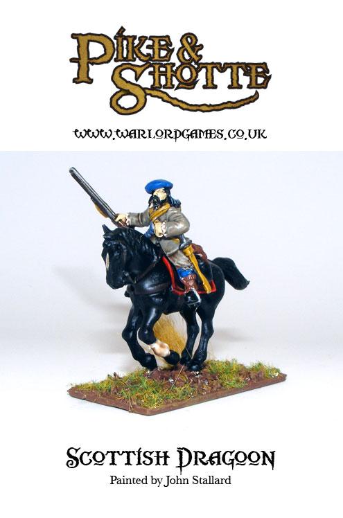 Scots Dragoons 1