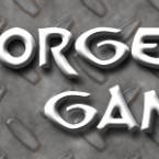 New! More Forgecraft Games Resin Bases