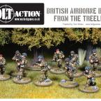 Gallery: Tom Weiss' British Airborne