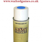New: Army Painter hobby products!