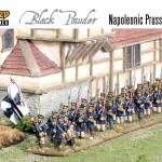 Prussian-Landwehr-March-Column