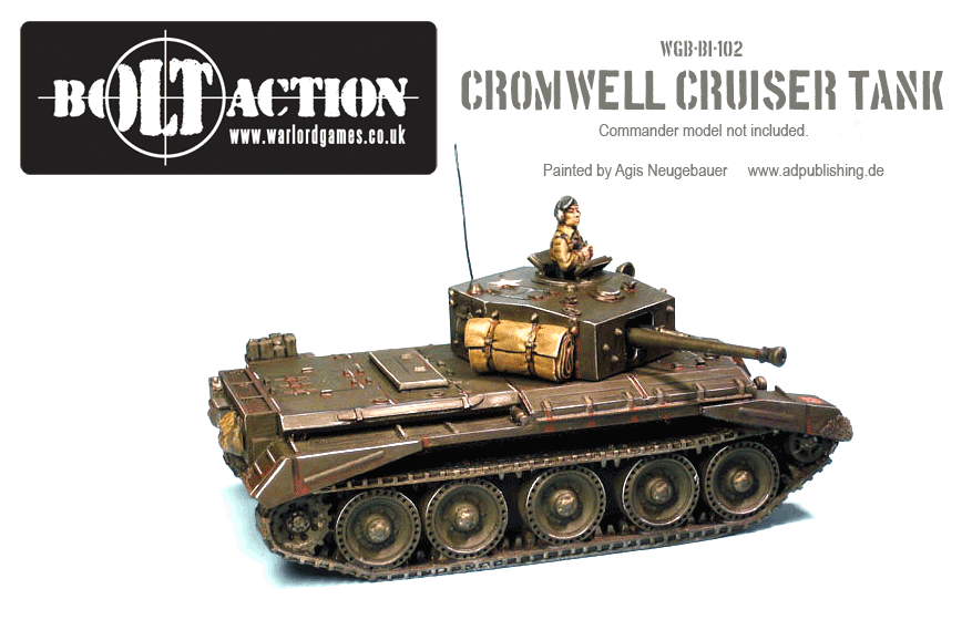 Agis Neugebauer's Cromwell Side