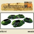 Battlefield in a box: WWII