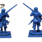 Painting: ECW Armies The Army Painter Way!