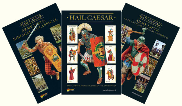 rp_hail-caesar-book-covers.jpeg