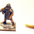 Tutorial: How To Use Army Painter Tufts