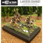 Gallery: Bolt Action Polish Lancers!