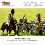 The Bonnie Blue Flag – A Black Powder Battle Report