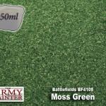BF4105_Moss_Green