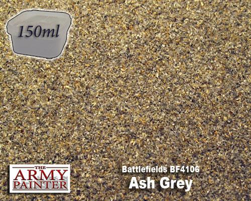 Army Painter Battlefields Range