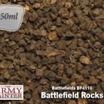 BF4110_Battleground_Rocks