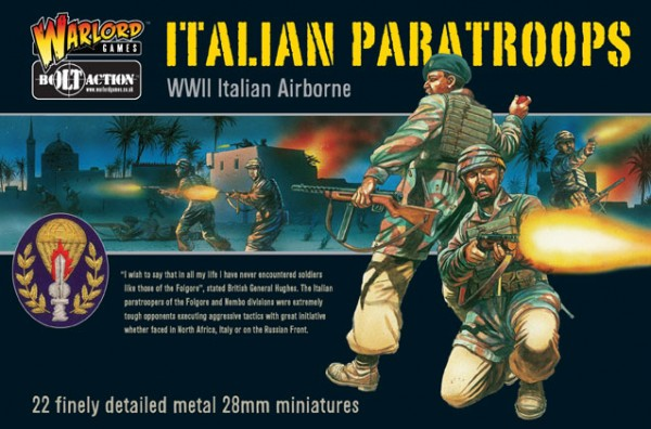 wgb-ia-01-italian-paratroops-box-front